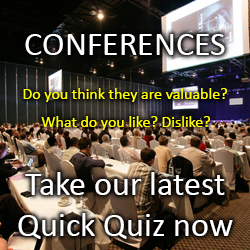 AVBFB-quick-quiz-conferences